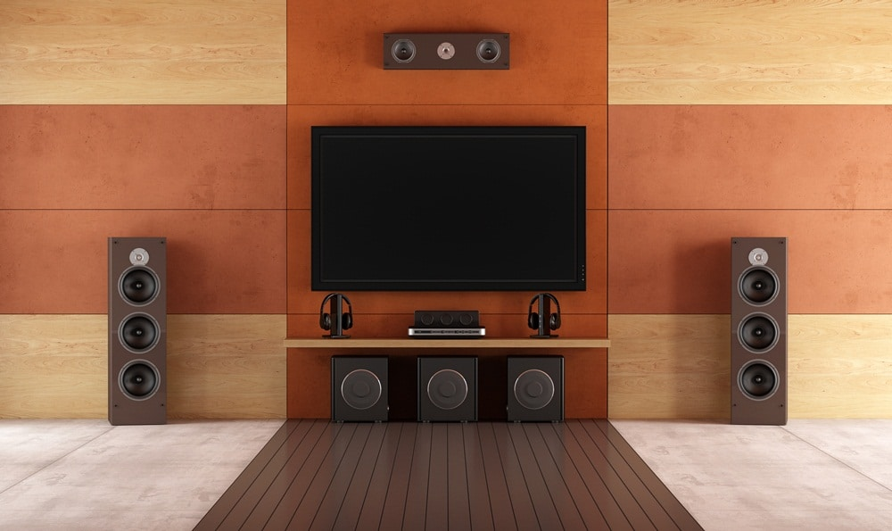 5 Different And Easy Ways On How To Soundproof A Room
